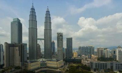 ακριβοί ουρανοξύστες