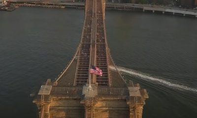 new york Νέα Υόρκη Γέφυρες