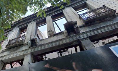 ξενοδοχείο κέντρο Αθήνας Πραξιτέλους