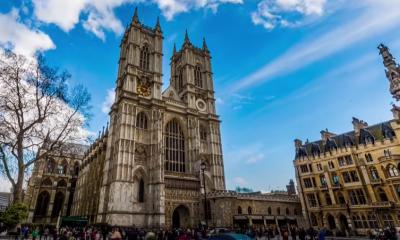 king's cross Λονδίνο Αγγλία Βρετανία