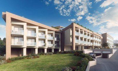 minos ambassador Ρέθυμνο ξενοδοχείο