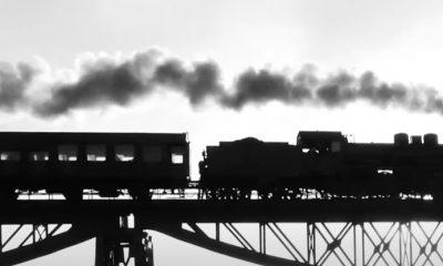 τρένα συγκρούσεις