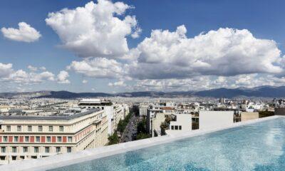 Athens Capital Capital