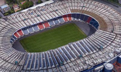 euro 2021 stadiums γήπεδα ποδοσφαίρου