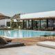 Το πολυτελές ξενοδοχείο Casa Cook Rhodes στη Ρόδο