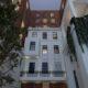 Τα σχέδια για το νέο πολυτελές ξενοδοχείο της Μπλε Κέδρος στην περιοχή του Μακρυγιάννη - Πηγή: ASPA Design