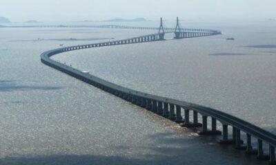 northern ireland britain bridge