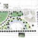 Το σχέδιο για το νέο Πάρκο Αναψυχής-Πηγή: Δήμος Σαρωνικού