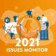 ΤΕΕ wec issues monitor 2021