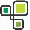 ypodomes.com