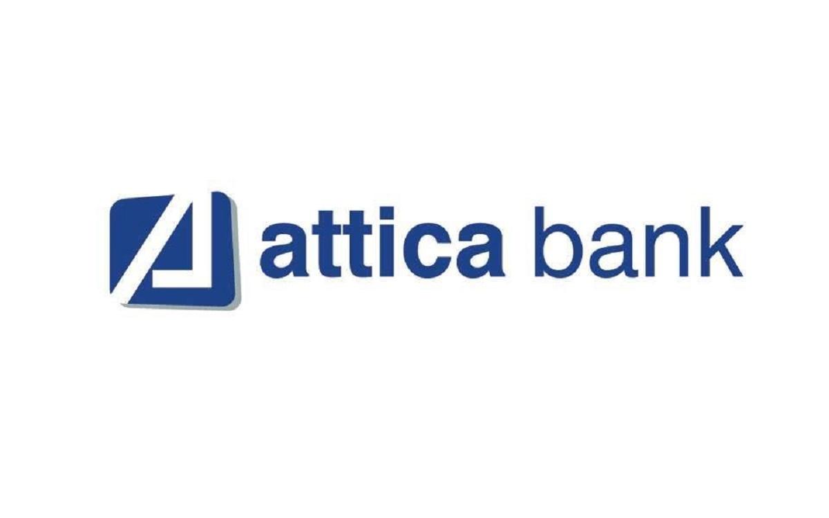 Φωτογραφία αρχείου - Πηγή: Attica Bank