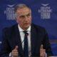 Ο Στ. Καλαφάτης στο Οικονομικό Φόρουμ των Δελφών-Πηγή: Delphi Economic Forum 2021