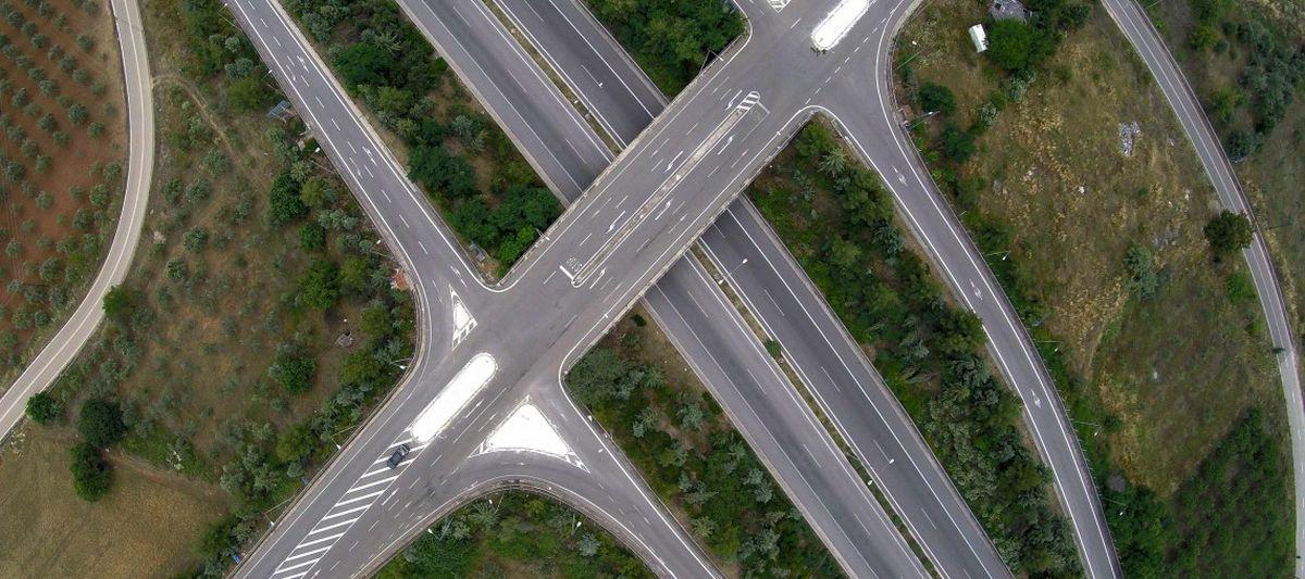 Νέα Οδός-Πηγή Φωτογραφίας: Νέα Οδός