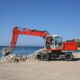 Δράση καθαριότητας παραλιακού Μετώπου-Πηγή: Δήμος Πειραιά
