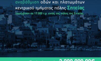 Πηγή: Περιφέρεια Κρήτης