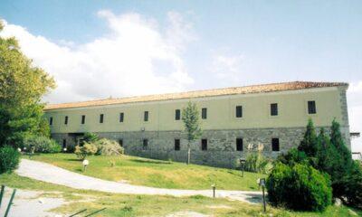 Αρχαιολογικό Μουσείο Λαμίας-Πηγή: Περιφέρεια Στερεάς Ελλάδας