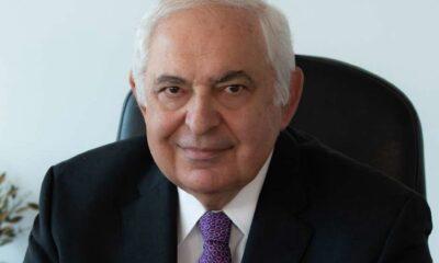 Κωνσταντίνος Μιτζάλης