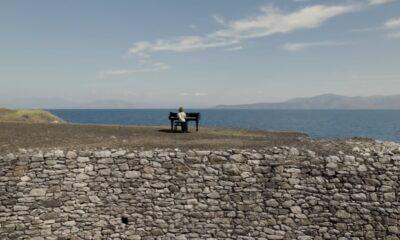 Πηγή Φωτογραφίας: YouTube Channel EOAN - Ελληνικός Οργανισμός Ανακύκλωσης