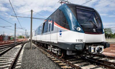 Πηγή Φωτογραφίας: Alstom