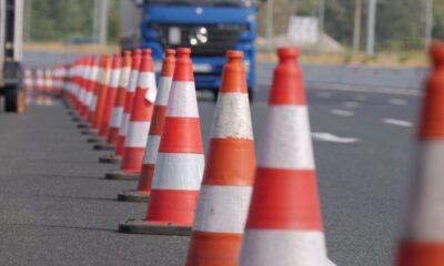 Πηγή Φωτογραφίας: Αυτοκινητόδρομος Αιγαίου
