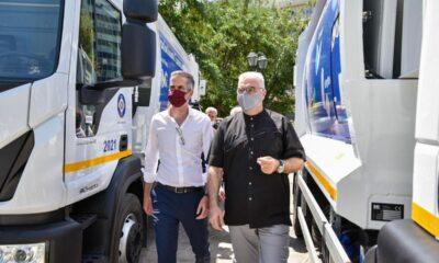 Πηγή Φωτογραφίας: Δήμος Αθηναίων
