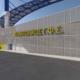 Το νέο γήπεδο του Παναιτωλικού-Πηγή Φωτογραφίας ΥΠΕΝ