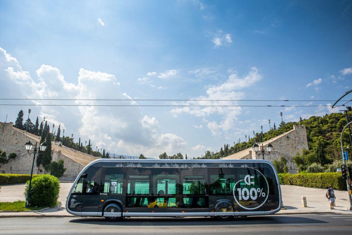 saracakis-irizar-electric-bus-5-ilektriko-leoforeio-tram.jpg