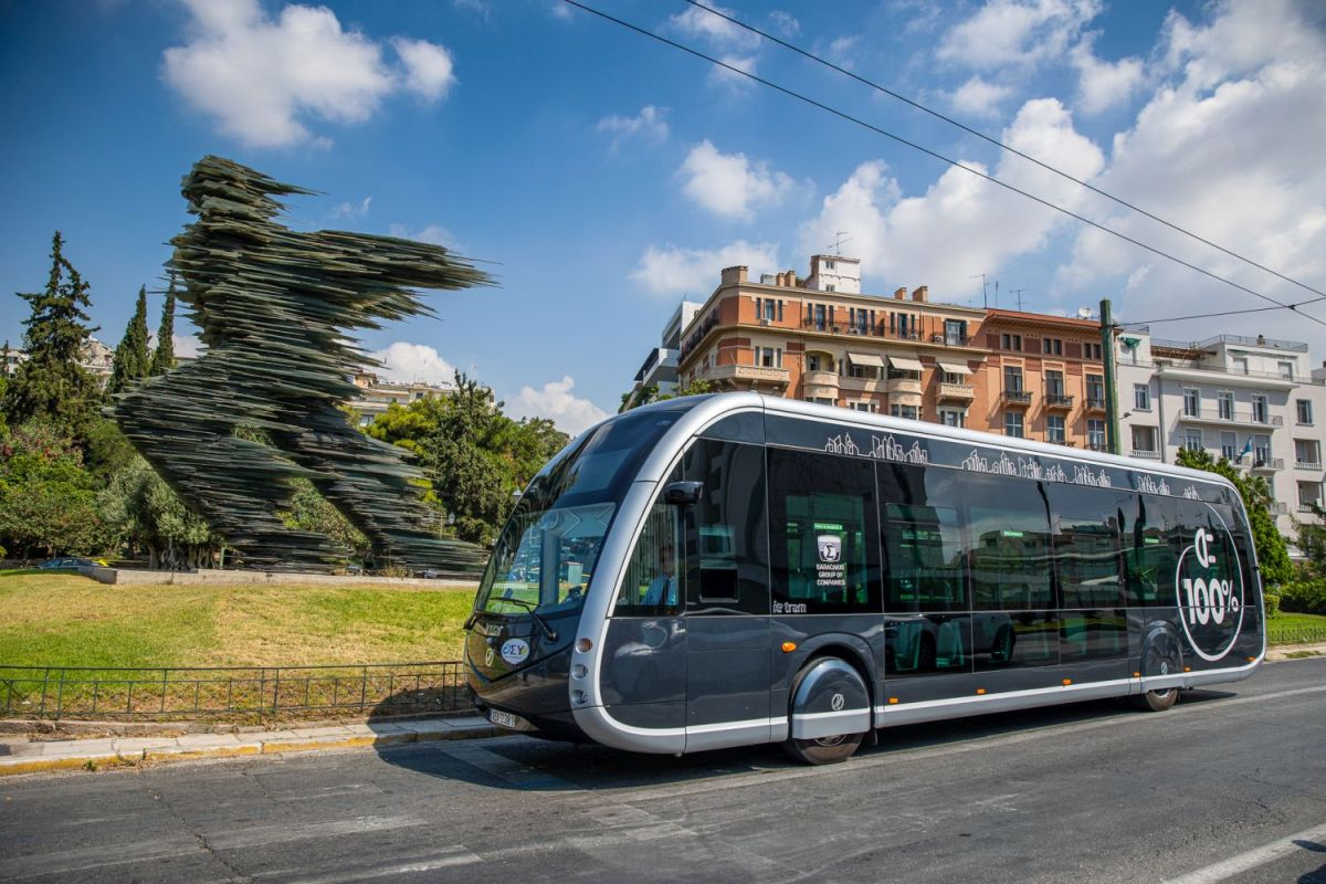 saracakis-irizar-electric-bus-ilektriko-leoforeio-tram-3.jpg