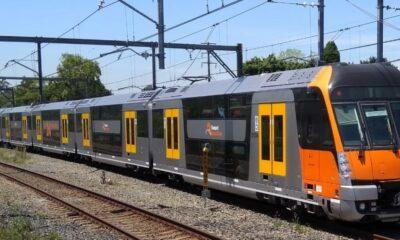 Πηγή Φωτογραφίας: YouTube Channel RM Transit